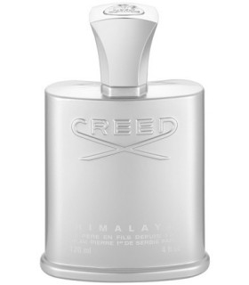 CREED M HIMALAYA EDTS 120ML