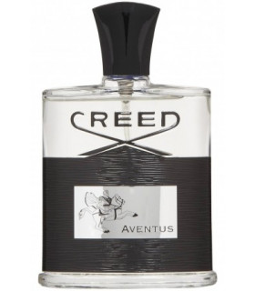 CREED M AVENTUS M EDT 120ML