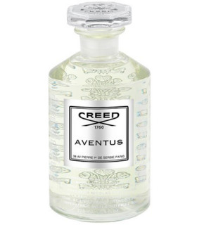 CREED M AVENTUS 250ML