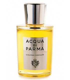 ACQUA DI PARMA M COLONIA ASSOULTA 50ML
