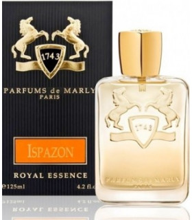 MARLY M ISPAZON EDT 125ML