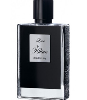 KILIAN W LOVE DONT BE SHY 50ML
