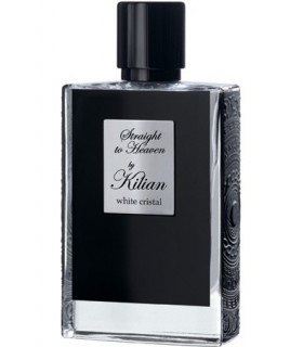 by KILIAN STRAIGHT TO HEAVEN EDP 50ML