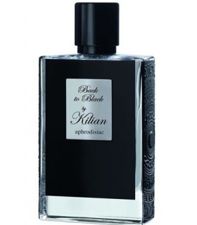 by KILIAN BACK TO BLACK EDP 50ML