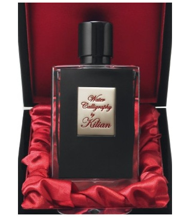 by KILIAN WATER GALLIGRAPHY EDP 50ML