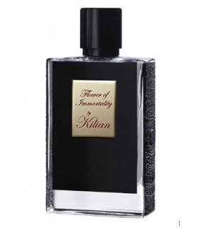 by KILIAN FLOWER OF IMMORTALITY EDP 50ML