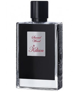 by KILIAN SACRED WOOD EDP 50ML
