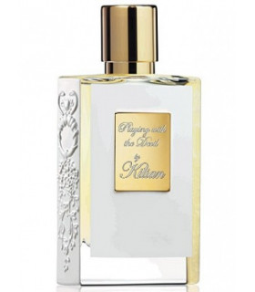 by KILIAN PLAYING WITH THE DEVIL EDP 50ML