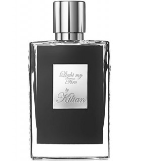 by KILIAN LIGHT MY FIRE EDP 50ML