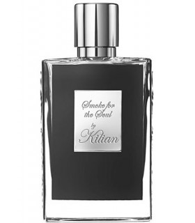 by KILIAN SMOKE FOR SOUL EDP 50ML