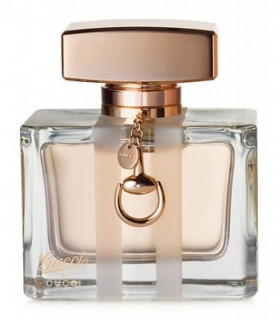 GUCCI W BY EDTS 75ML