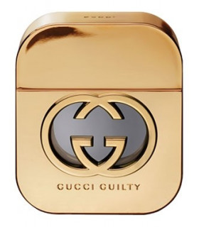 GUCCI GUILTY INTENSE EDP 50ML