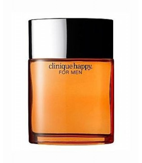 CLINIQUE M HAPPY EDTS 100ML