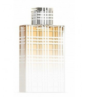 BURBERRY W BRIT SUMMER EDT 100ML