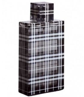 BURBERRY M BRIT EDTS 100ML