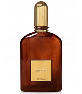TOM FORD M EXTREME EDTS 50ML