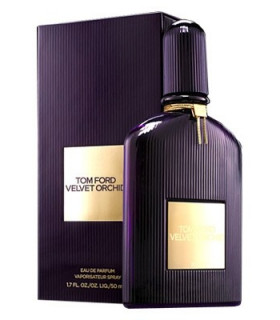 TOM FORD W VELVET ORCHID 100ML