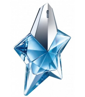 THIERRY MUGLER W ANGEL EDPS 25ML