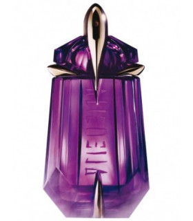 THIERRY MUGLER W ALIEN EDPS 30ML