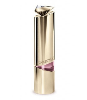 SWAROVSKI W AURA INTENSE 50ML