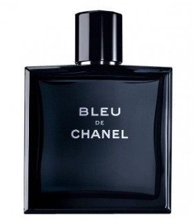 CHANEL M BLEU DE 300ML