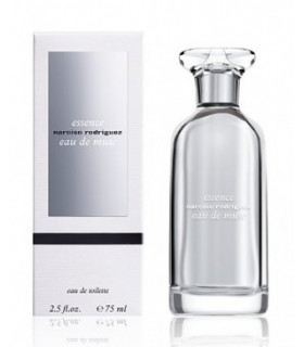 NARCISO RODRIGUEZ W ESSENCE EAU DE MUSC 75ML