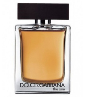 Dolce&Gabbana THE ONE EDT 150ML
