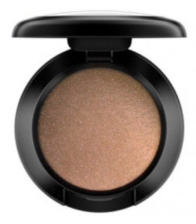 MAC EYESHADOW MONO BRONZE