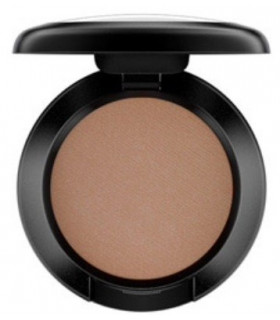 MAC EYESHADOW MONO CORK