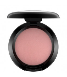 MAC BLUSH BLUSHBABY
