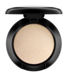 MAC EYESHADOW MONO NYLON