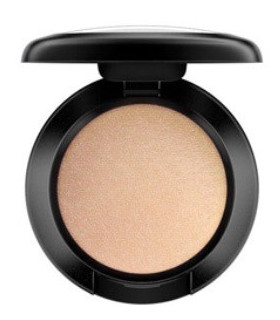 MAC EYESHADOW MONO RICE PAPER