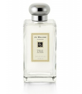 JO MALONE WILD FIG & CASSIS 100ML COLOGN