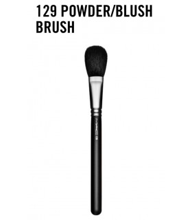 MAC BRUSH 129