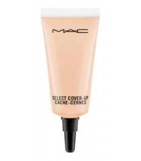 MAC CONCEALER SELECT COVER-UP NC30