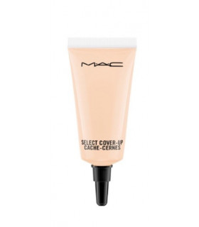 MAC CONCEALER SELECT COVER-UP NW15