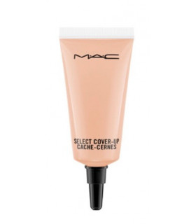 MAC CONCEALER SELECT COVER-UP NW25