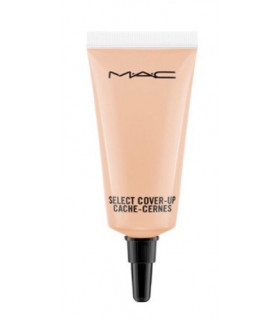MAC CONCEALER SELECT COVER-UP NW30