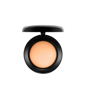 MAC COMPACT STUDIO TECH NC40