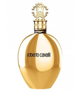 CAVALLI W OUD EDITION 75ML