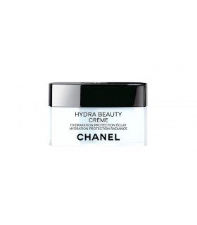 CHANEL S HYDRA BEAUTY CREAM 50ML