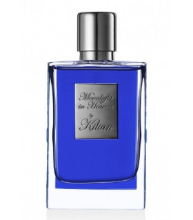 by KILIAN MOONLIGHT IN HEAVEN EDP 50ML