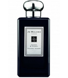 JO MALONE INCENSE & CEDRAT 100ML