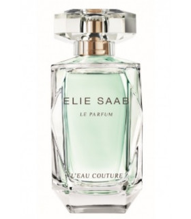 ELIE SAAB W LEAU COUTURE EDT 90ML