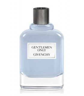 GIVENCHY GENTLEMEN ONLY M 50ML