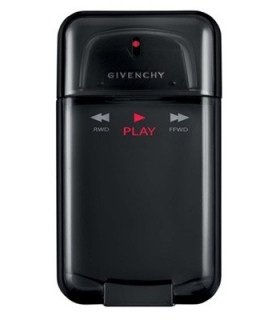 GIVENCHY M PLAY INTENSE EDTS 100ML