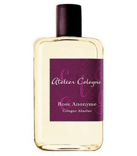 atelier cologne U Rose Anonyme 100ml