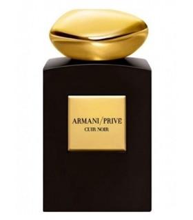 ARMANI WM PRIVE CUIR AMETHYSTE 100ML