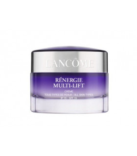 LANCOME RENERGIE MULTI - LIFT 50ML