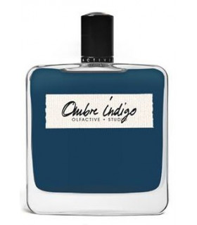 OMBRE INDIGO by Olfactive Studio 100ML